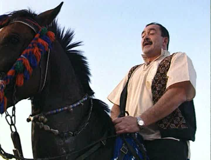В поисках приключений: Египет - V poiskah priklyucheniy: Egipet