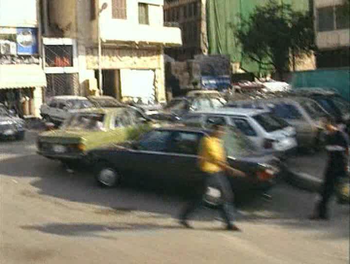 � ������� �����������: ������ - V poiskah priklyucheniy: Egipet