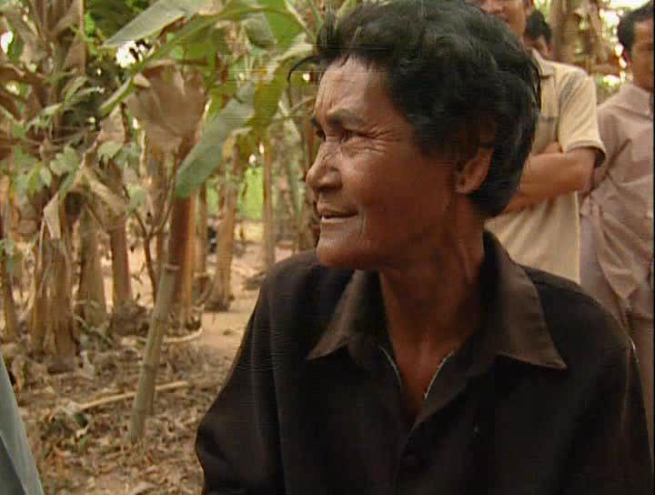 В поисках приключений: Камбоджа - V poiskah priklyucheniy: Kambodzha