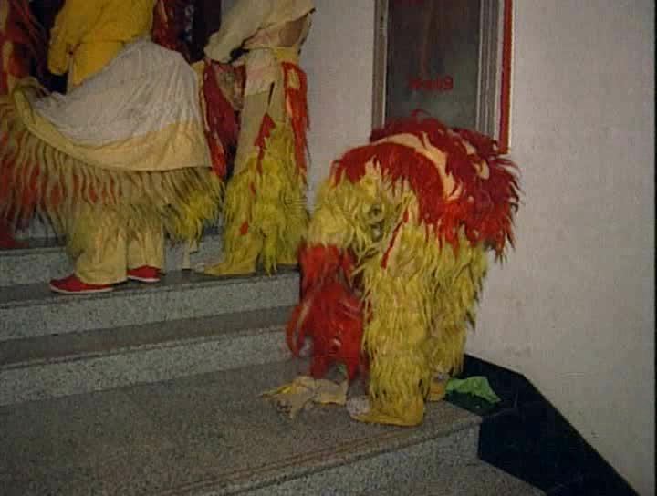 В поисках приключений: Китай - V poiskah priklyucheniy: Kitay