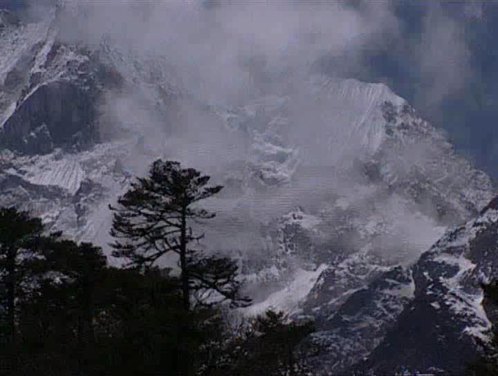 В поисках приключений: Непал - V poiskah priklyucheniy: Nepal