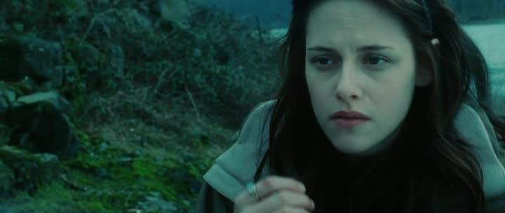 Сумерки - Twilight