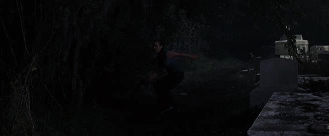 Болото - Venom