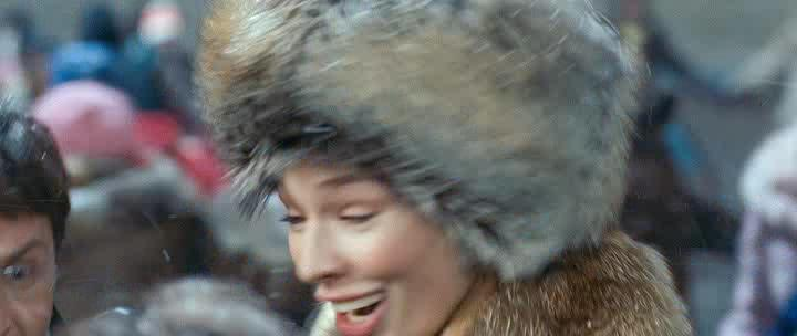 Тариф Новогодний - Tarif Novogodniy