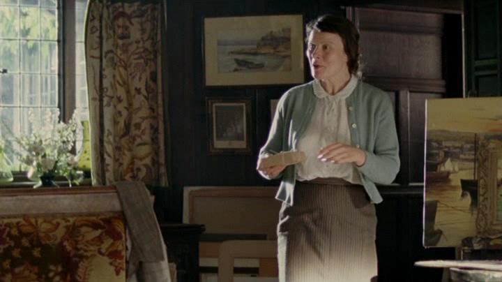 Пуаро Агаты Кристи. Сезон 10 - Agatha Christie: Poirot. Season X