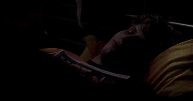 Ночь живых придурков - Nacht der lebenden Loser, Die