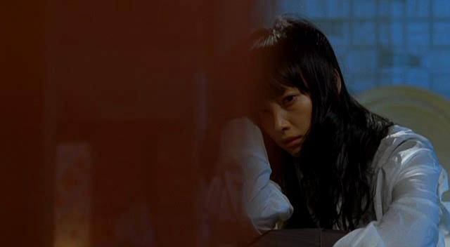 Мечта - Bi-mong