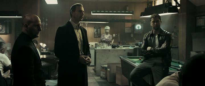 Фильм рок-н-рольщик (2008) скачать торрент в хорошем качестве hd.
