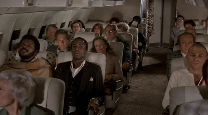 �������� - Airplane!