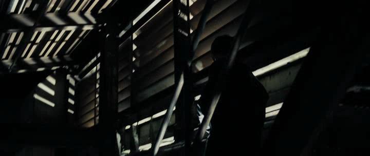 Макс Пэйн - Max Payne