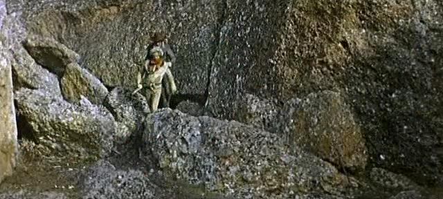 Текумзе - Tecumseh