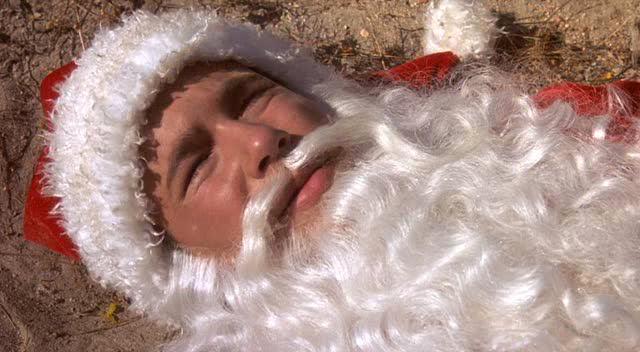 Я буду дома к рождеству - Ill Be Home for Christmas