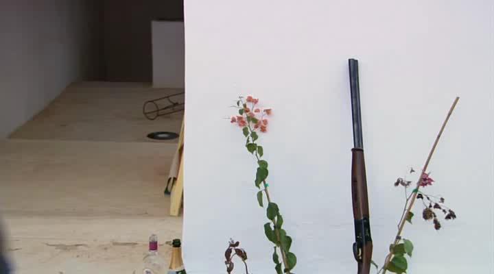 Глухой пролет - Its All Gone Pete Tong