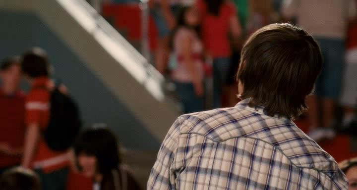 �������� ������: ��������� - High School Musical 3: Senior Year