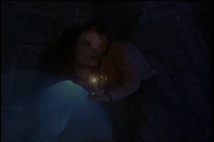 Вой 5: Повторное рождение - Howling V: The Rebirth
