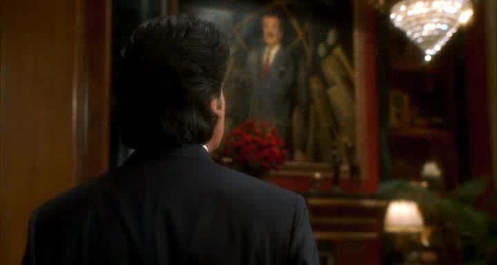 Миллионер поневоле - Mr. Deeds