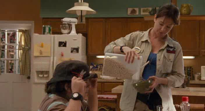 Эйс Вентура младший - Ace Ventura Jr: Pet Detective
