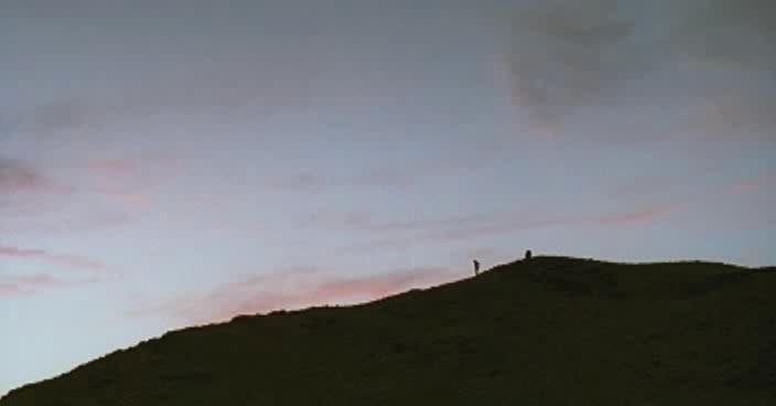 Дикое поле - Dikoe pole