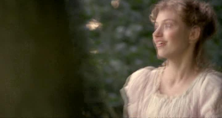 Мисс Остин сожалеет - Miss Austen Regrets