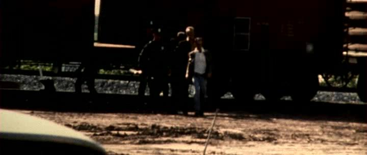 Джон Ф. Кеннеди: Выстрелы в Далласе (режиссерская версия) - JFK