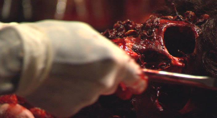 �������� - Autopsy