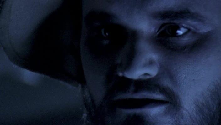 Восставшие из мертвых - Undead
