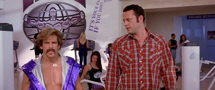 Вышибалы 2004 фильм скачать торрент