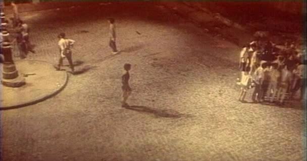 Генералы песчаных карьеров - The Sandpit Generals