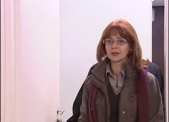 Мамочка, я киллера люблю - Mamochka, ya killera lyublyu