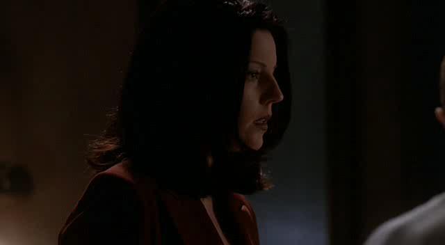 ����������. ����� 3 - The Pretender. Season III