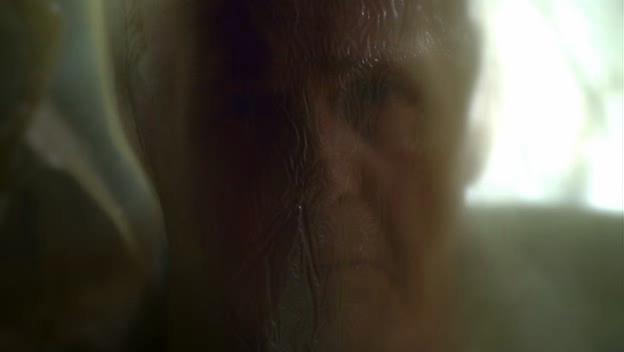 Говорящая с призраками. Сезон 3 - Ghost Whisperer. Season III
