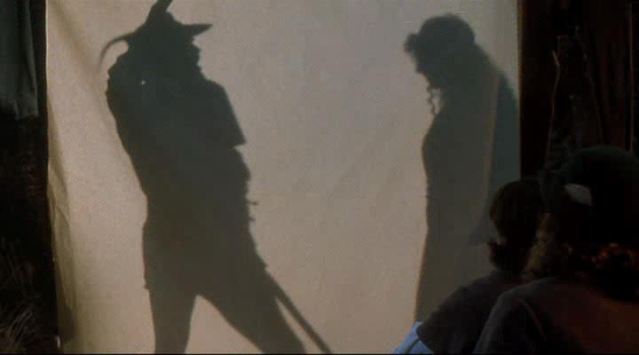 Робин Гуд: Мужчины в трико - Robin Hood: Men in Tights