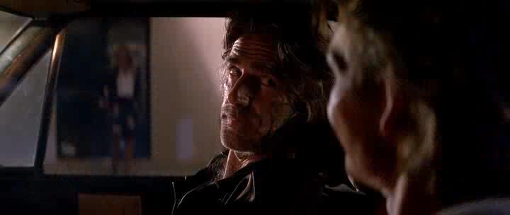 ����������� ���������� - Road House