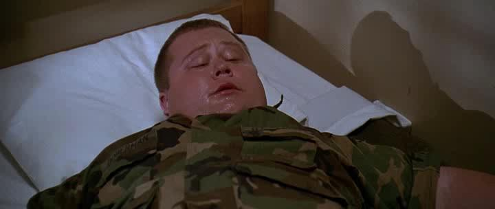 Сержант Билко - Sgt. Bilko