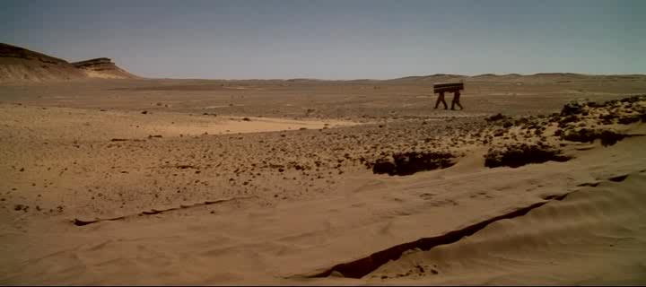 Сахара - Sahara