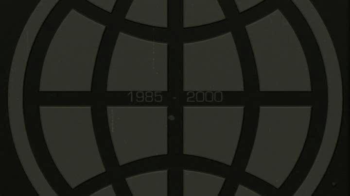 Дух времени: Приложение - Zeitgeist: Addendum