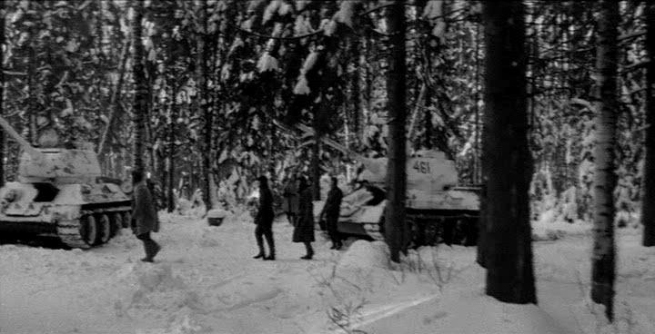 Корпус генерала Шубникова - Korpus generala Schubnikova