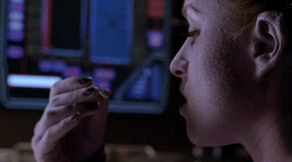 Андромеда. Сезон 1 - Andromeda. Season I