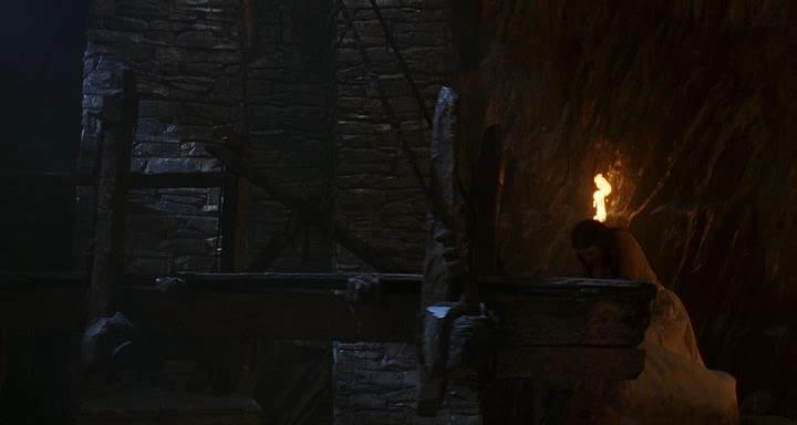 Первый рыцарь - First Knight
