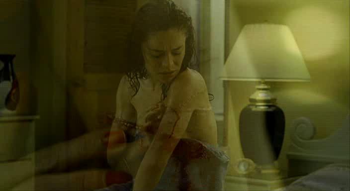 Росарио - Ножницы - Rosario Tijeras