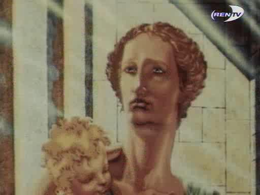 Геракл у Адмета - Gerakl u admeta