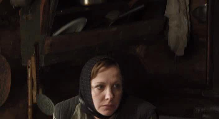 Катя: Военная история - Katya