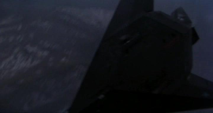 В осаде 2: Темная территория - Under Siege 2: Dark Territory