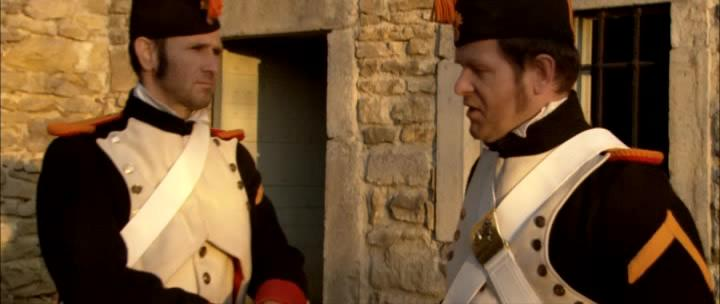 1805: Триумф Наполеона - 805