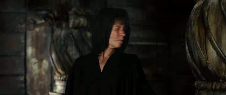 Крабат. Ученик колдуна - Krabat