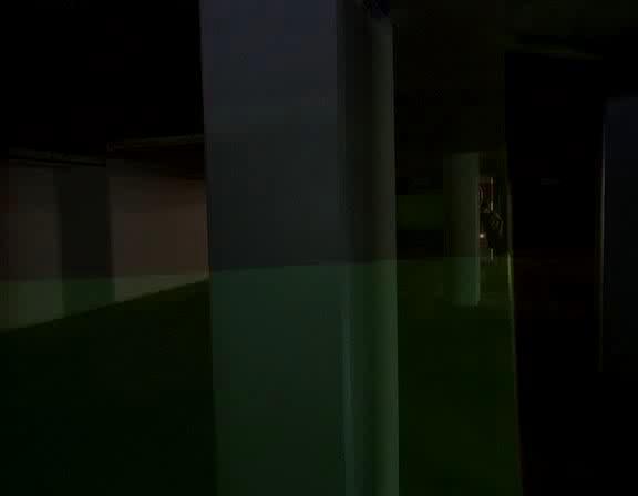 Стеклянный муравейник - Glass Trap