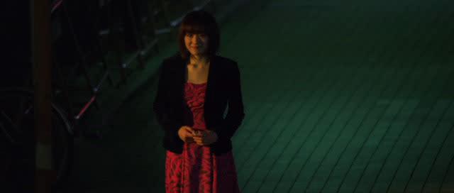 Моя девушка - киборг - Boku no kanojo wa saib?gu