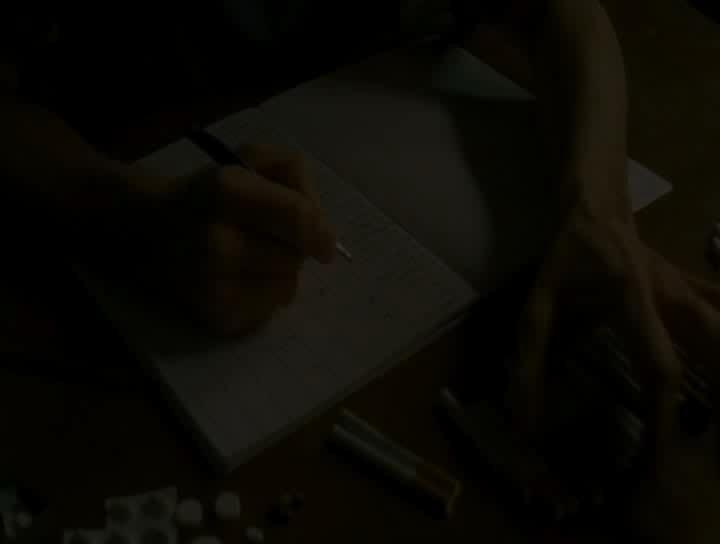 Книга теней - Malefique