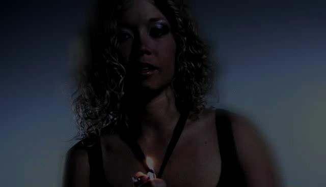 Дьявол в женском обличии - Succubus: Hell Bent