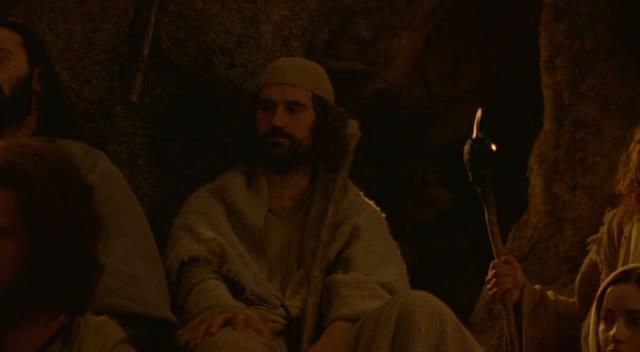 Евангелие От Иоанна - The Visual Bible: The Gospel of John